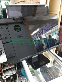 "Dell S2240L 21.5"" 1920 x 1080 60 Hz D-Sub, HDMI LCD Monitor, IPS Panel"